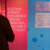 11_expo_elis__2012-04-22_013