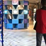 11_expo_elis__2012-04-22_089