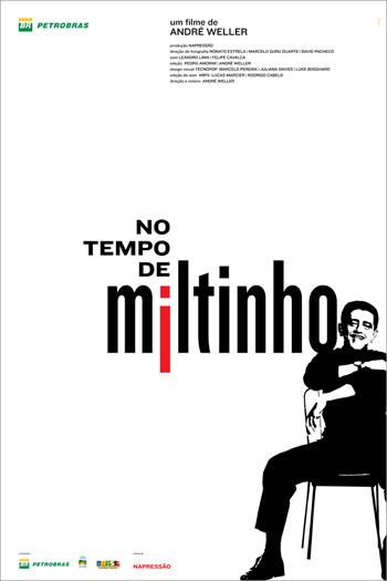 cartaz_miltinho