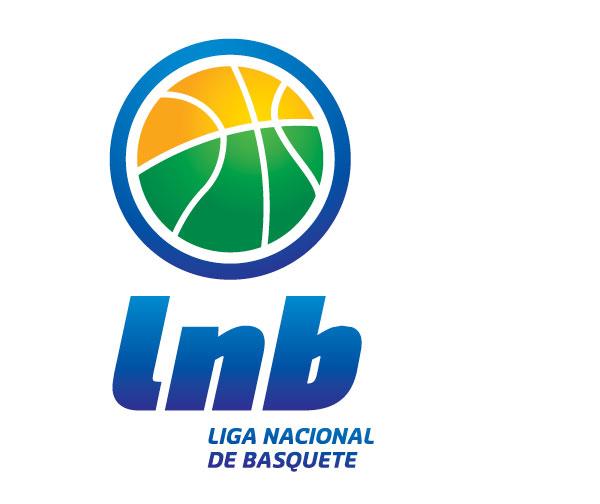 Resultado de imagem para NBB BASQUETE - LIGA NACIONAL MASCULINO