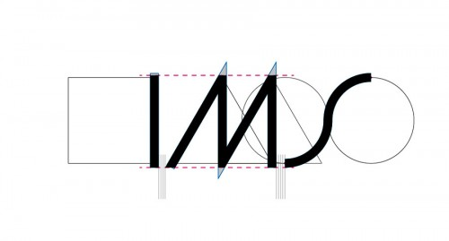 Novo IMS - Instituto Moreira Salles
