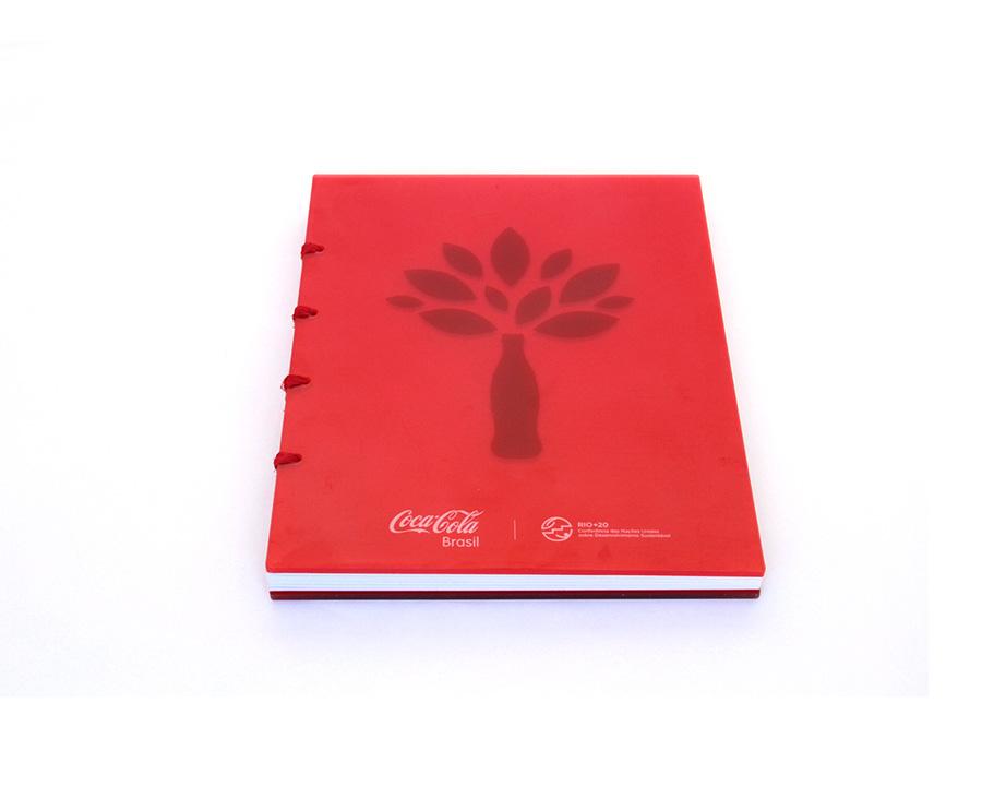 Coca-Cola Rio+20 - Tecnopop