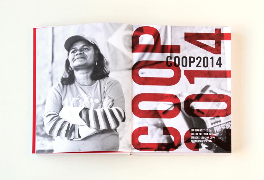 Coop2014: Catálogo
