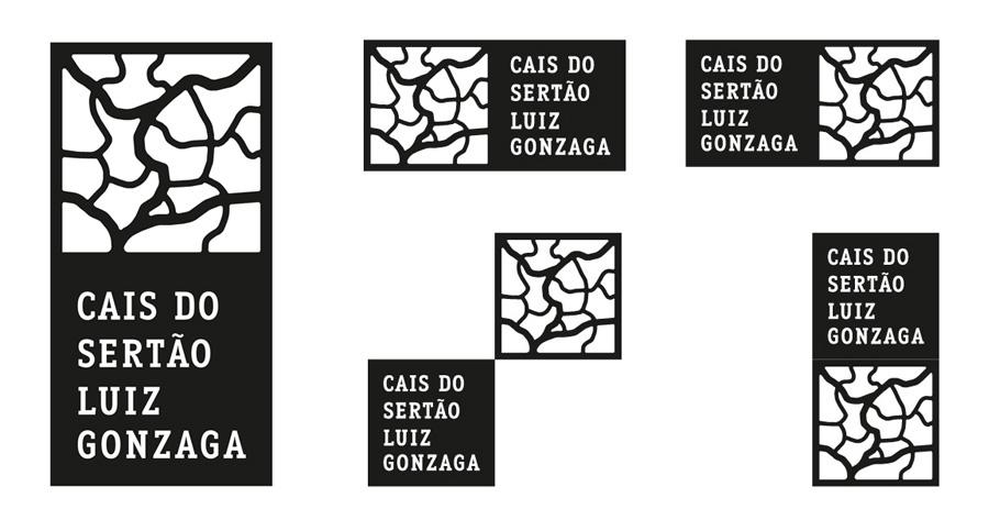Cais do Sertão - Assinaturas