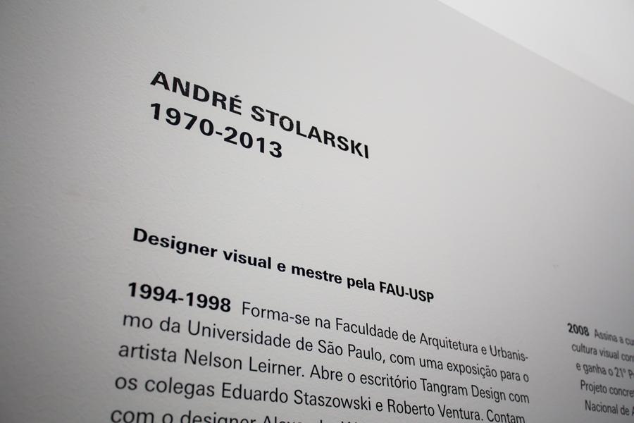 expo_stolarski_10