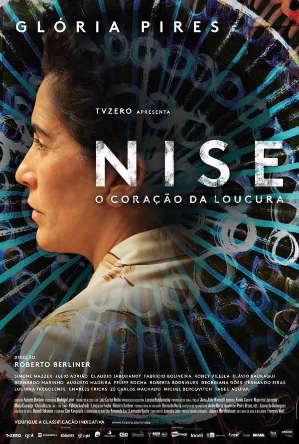 cartaz_nise