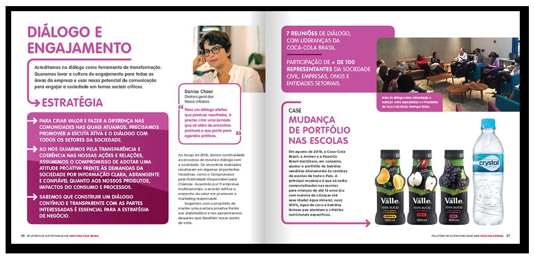 cocacola_rel_sust_2016_impresso_05
