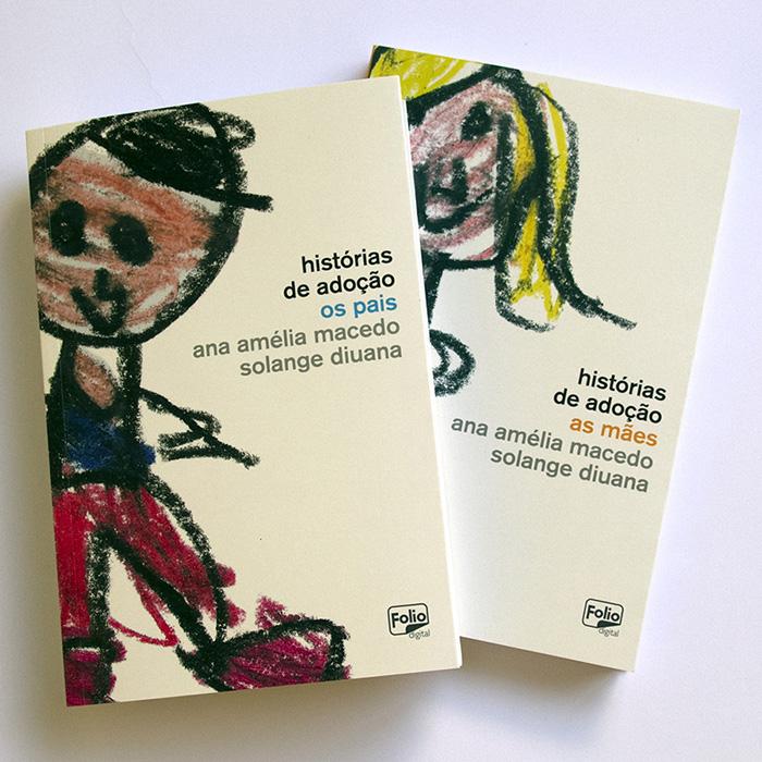 wp_adocao_dois_livros