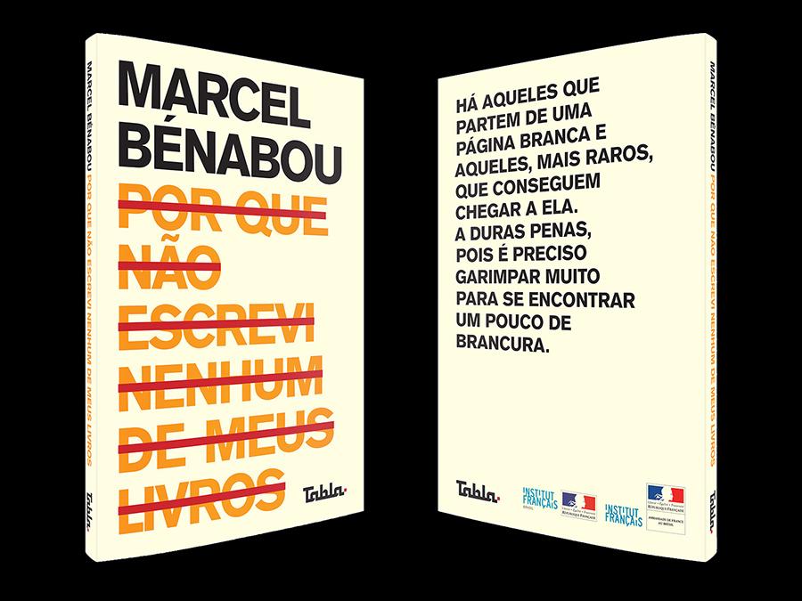wp_benabou_boneca_frente_verso