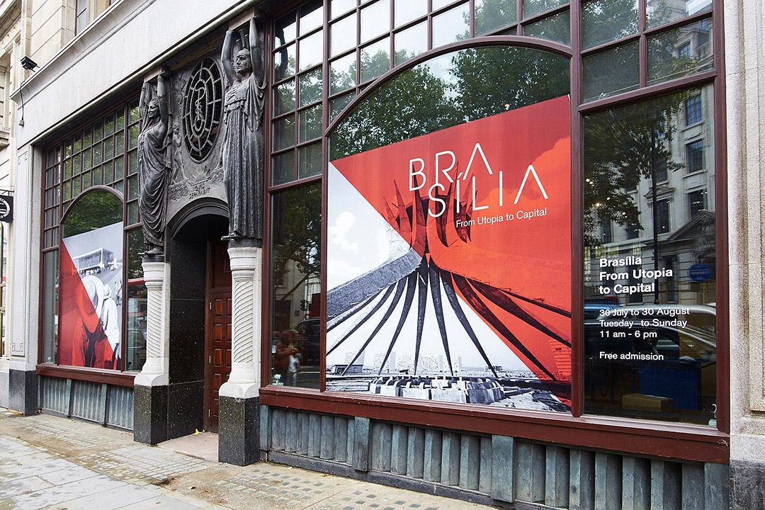 wp_brasilia_da_utopia_a_capital_361