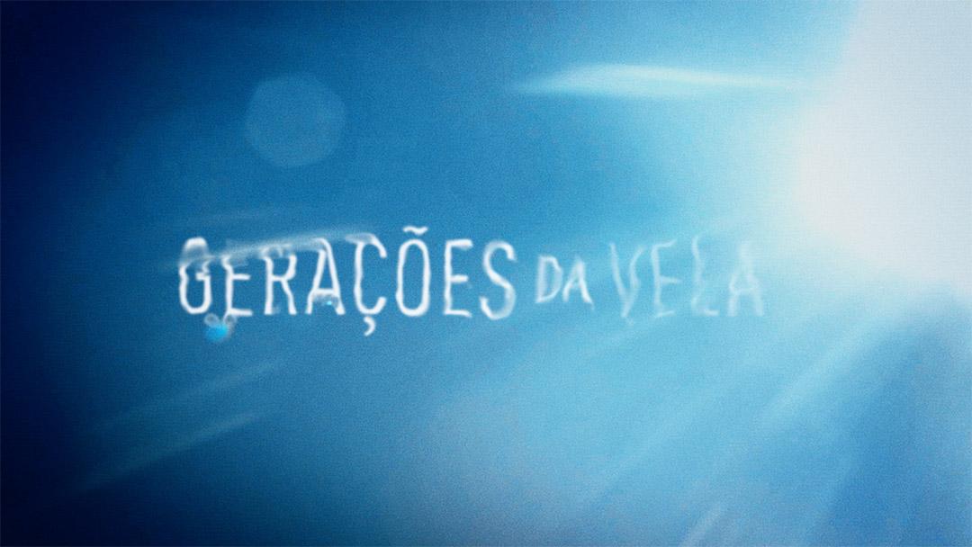 wp_storyboard_0001_wp_geracoes_da_vela_storyboard_09